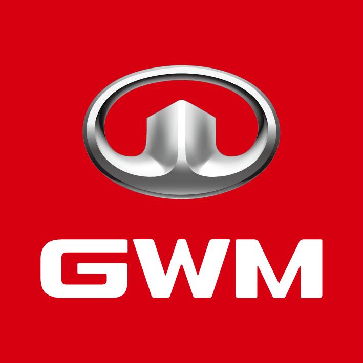 GWM Alberton